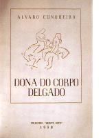 dona_do_corpo_delgad.jpg