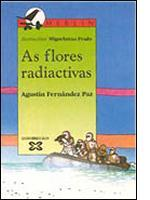as_flores_radiactiva.jpg