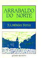 arrabaldo_do_norte.jpg