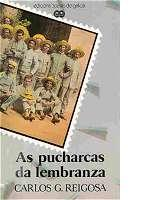 as_pucharcas_da_lemb.jpg