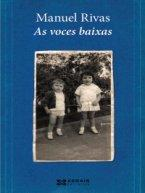 as_voces_baixas.jpg